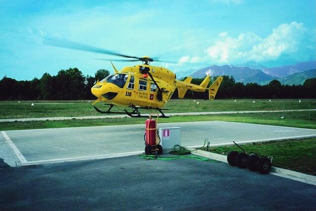 Photo of EMPOLI – Nuovo grave incidente sulla Fi-Pi-Li