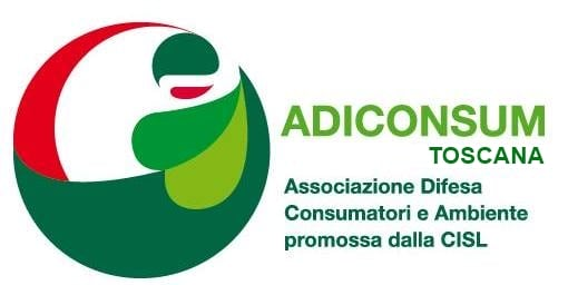 Photo of SALDI 2013 – Domani il via in Toscana