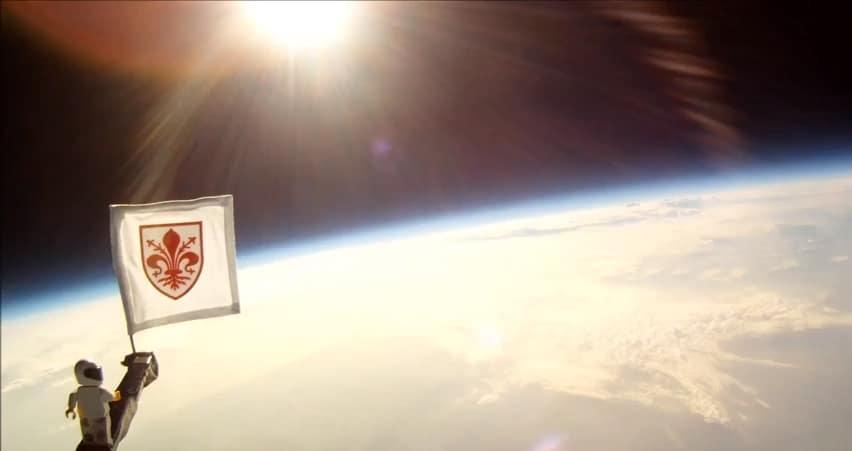 Antella stratosfera
