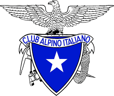 Photo of Iniziative del Club Alpino Italiano sul Monte Rondinaio