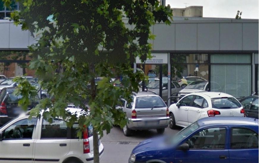 Photo of PRATO – Lasciato da fidanzata, minaccia di gettarsi da sede Equitalia
