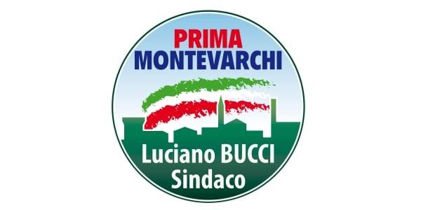 Prima-Montevarchi