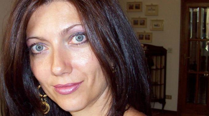 Photo of CASO RAGUSA – Traccia biologica nell'auto di Sara Calzolaio