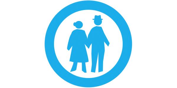 Photo of PONTASSIEVE – Attivo numero verde per sostegno anziani