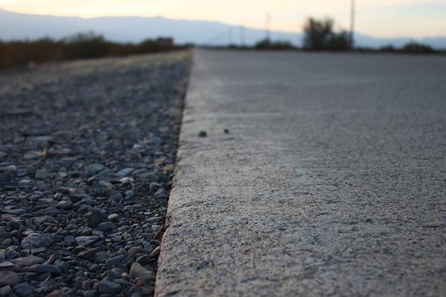 Photo of PISTOIA – Da martedì lavori di asfaltatura in via Porta S.Marco