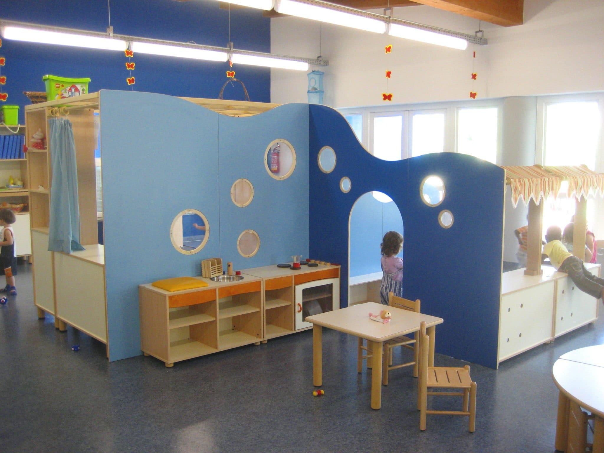 Photo of PISTOIA – Riaperte iscrizioni asili nido per bimbi del 2013