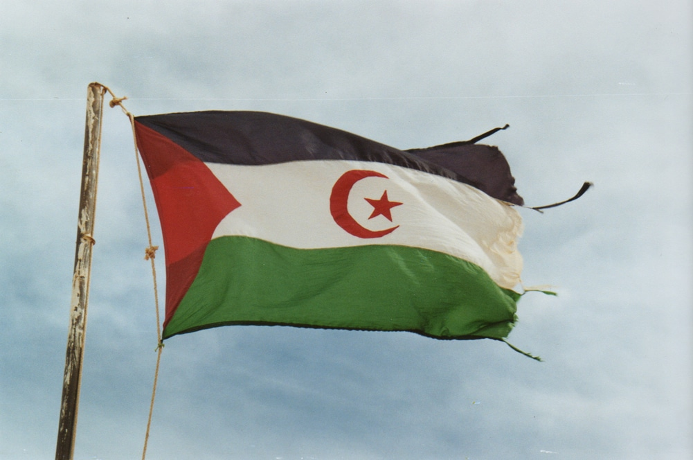 bandiera-saharawi