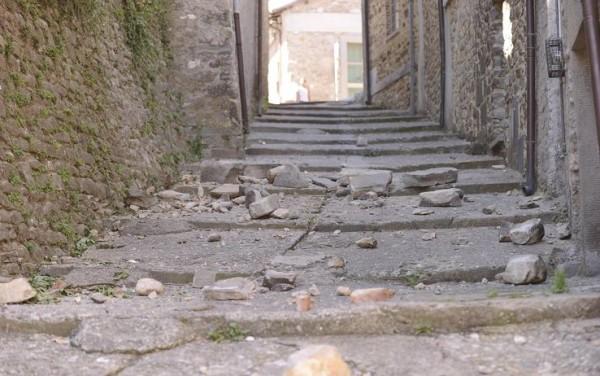 Photo of TERREMOTO 2013 – Corte dei Conti blocca fondi per Garfagnana e Lunigiana
