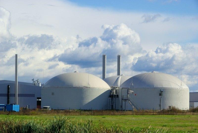 Photo of CHITIGNANO – Biomasse: 'Referendum o ci dimettiamo'