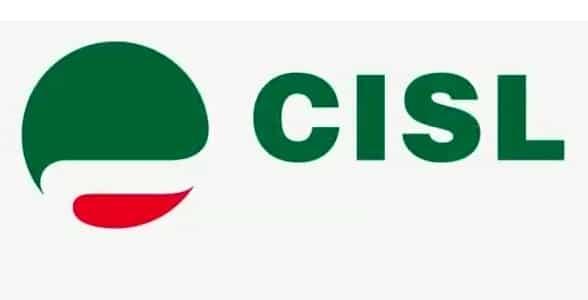 Photo of CISL – Attacco a SAT sull'aeroporto Galilei di Pisa