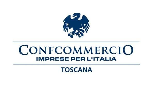 Photo of Confcommercio contro le false sagre d'estate
