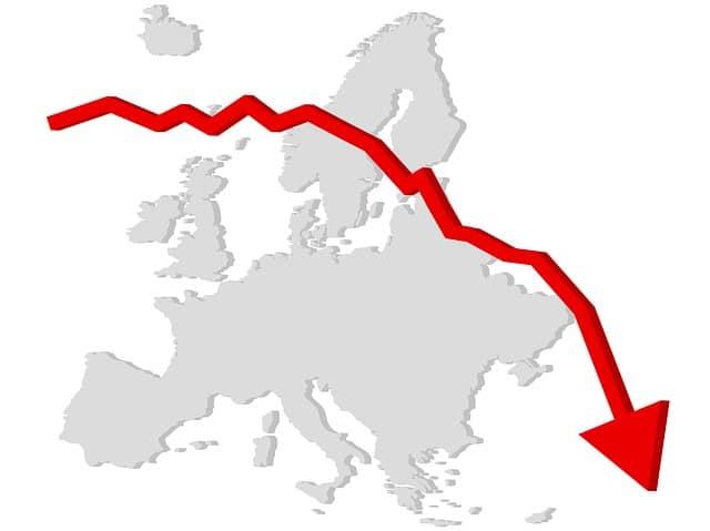 Photo of CRISI – 35 milioni per famiglie e lavoratori in difficoltà. Più Toscana esulta per l'emendamento approvato