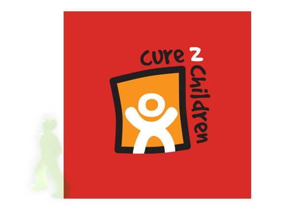 "Photo of MONTEMURLO (PO) – Fine settimana d'eventi per ""Cure to children"""