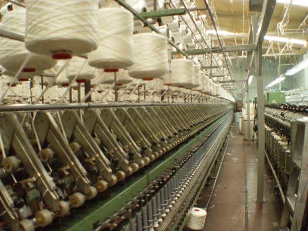 Photo of TOSCANA – Rallenta export primo trimestre 2013