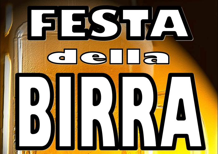 Photo of Festa della Birra al Casale della Fonte di Albiano (PO)
