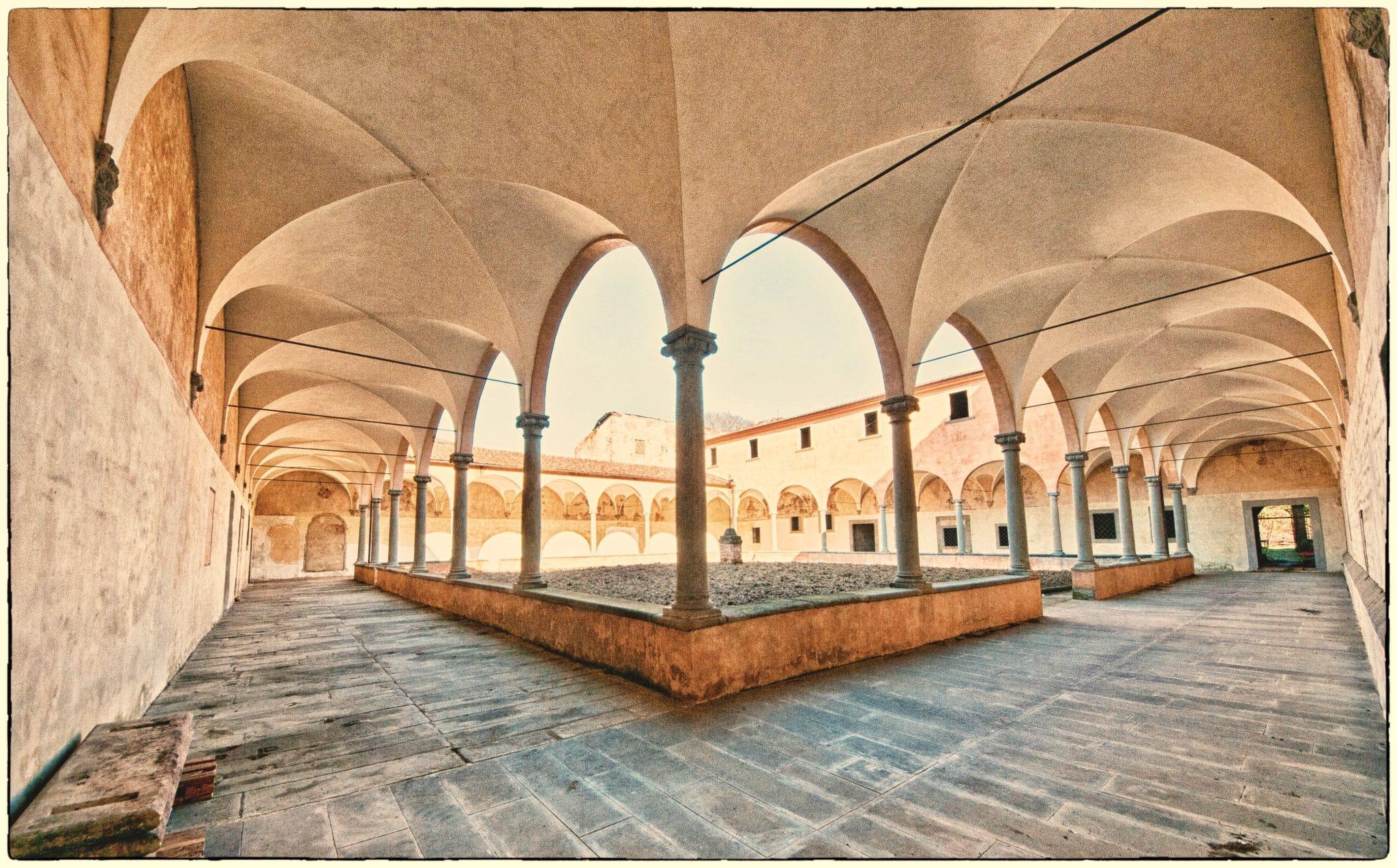 Photo of PISTOIA – Bando per tre nuovi chioschi in spazi verdi