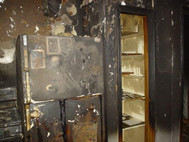 Photo of PIOMBINO – Incendio in appartamento, due intossicati
