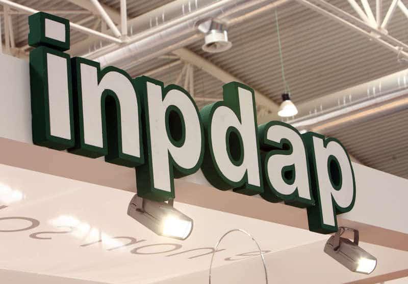 Photo of INPDAP – Prosegue la vertenza dei lavoratori degli appalti