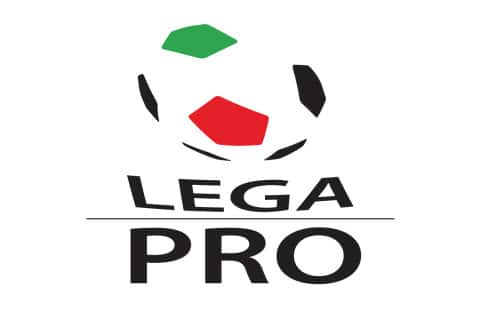 Photo of Calcio Lega Pro, 2257 gare visibili su Sportube