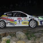 lucchesi rally