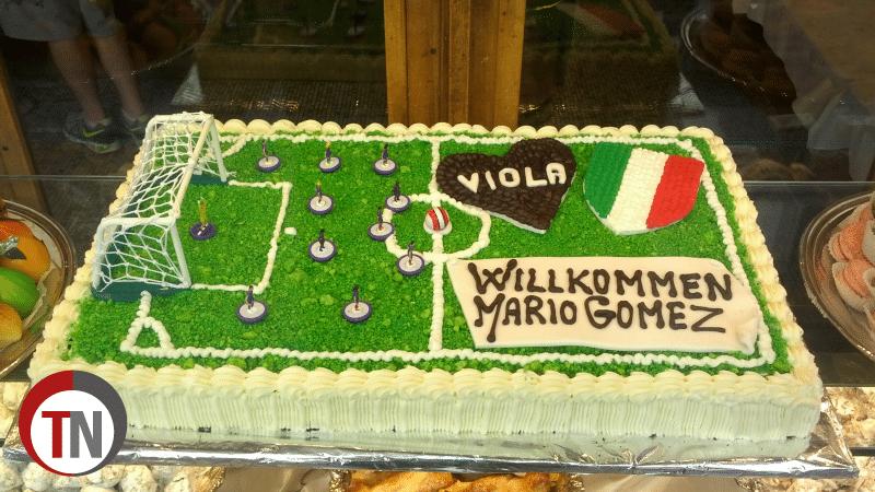 Photo of CALCIO – Serie A: inizio con Fiorentina-Catania e Livorno-Roma