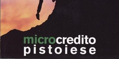 micro credito