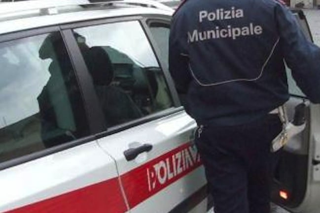 Photo of Investita da auto, muore ciclista a Rosignano