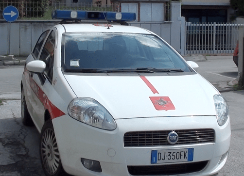 Photo of LIVORNO – La Polizia Municipale presenta dati sugli incidenti