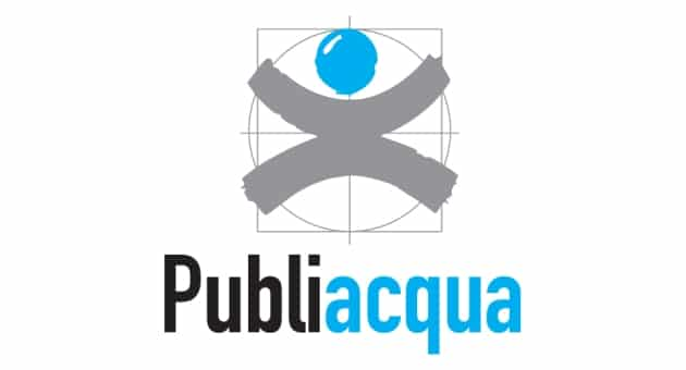 Photo of FIGLINE VALDARNO – Publiacqua: 'la qualità dell'acqua va on-line'