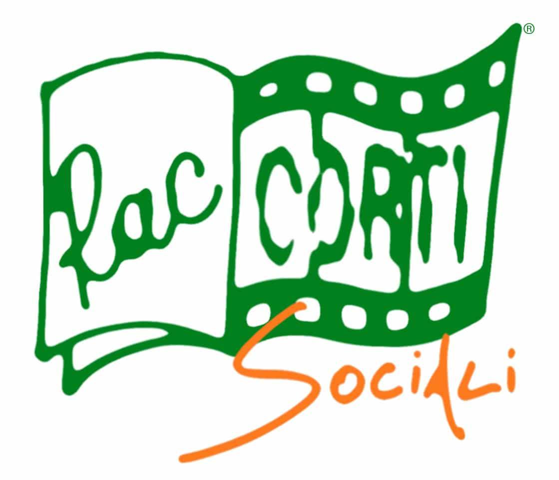 Photo of CESVOT – Raccorti Sociali. Piccoli film per grandi idee