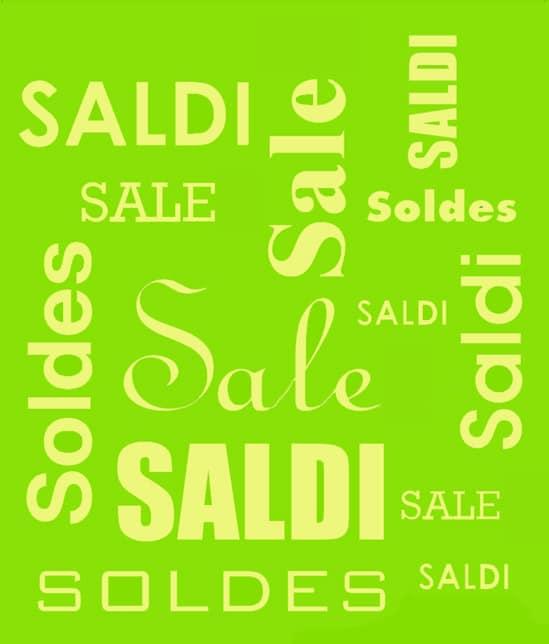 Photo of SALDI – Deludente il dato delle prime due settimane