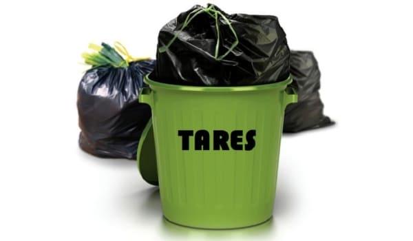 Photo of PONTASSIEVE – Tributo comunale sui rifiuti e sui servizi – anno 2013