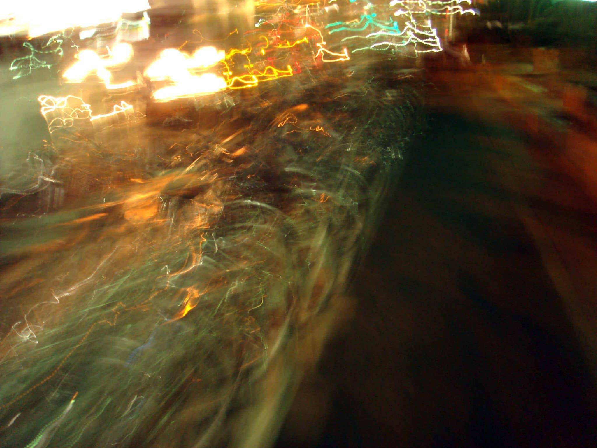 Photo of FIRENZE – Ubriaco alla guida urta auto in sosta: denunciato