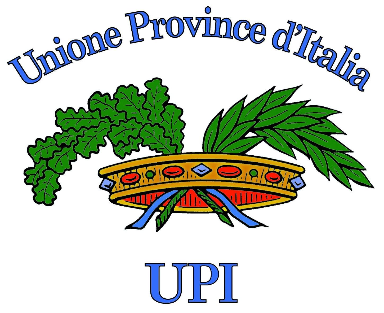 Photo of ABOLIZIONE PROVINCE – l'Unione delle Province risponde al Governo