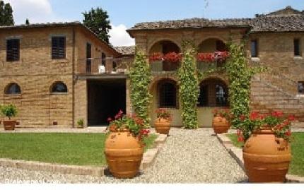 Photo of SIENA – Suvignano all'asta, la Regione ricorre al Tar