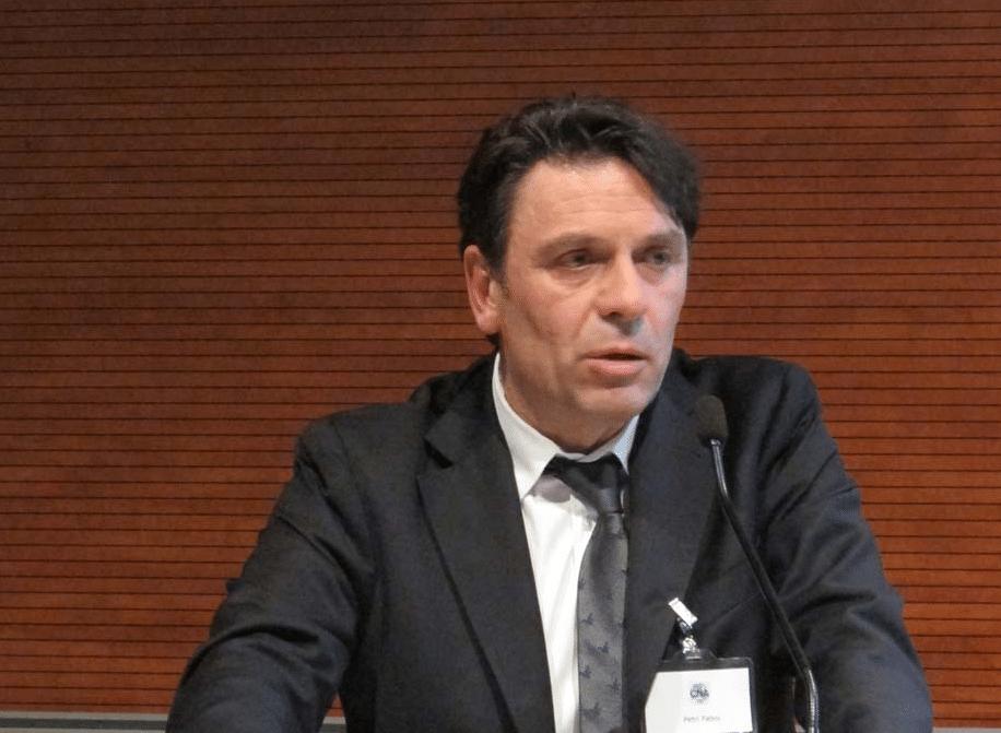 Photo of SIENA – Monito Cna, Petri: «Sistema toscano al collasso»