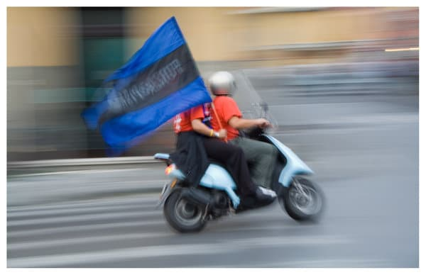 Photo of Approvata la convenzione tra Pisa calcio e il Comune