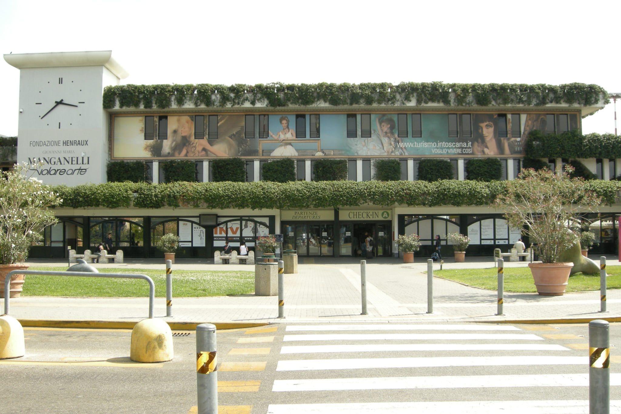 Aeroporto_Galileo_Galilei_di_Pisa