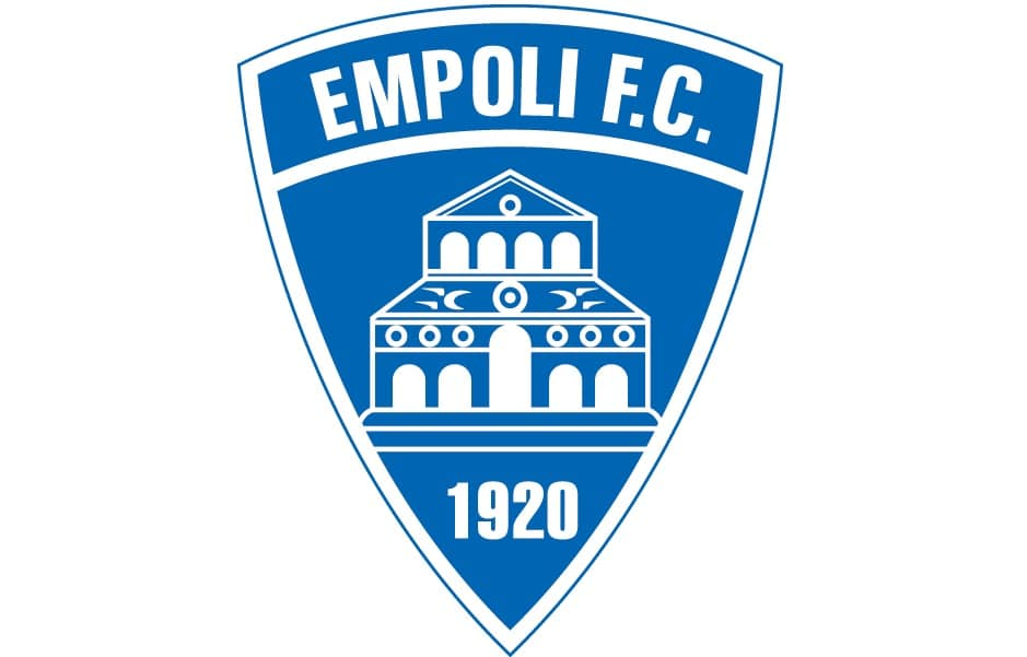Photo of CALCIO – Empoli vince e resta capolista in serie B