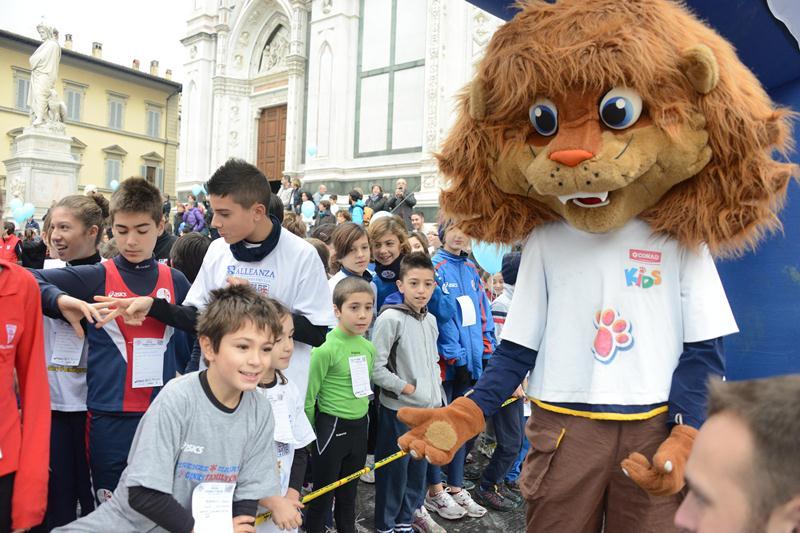 Photo of Firenze Marathon e Orchestra Toscana insieme per sport e musica