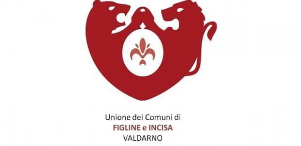 Photo of Figline Incisa – Comune Unico: a Incisa un faccia a faccia con i sindaci
