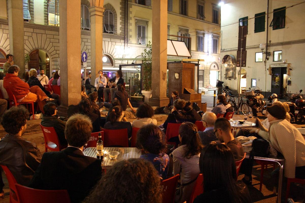 Mercati In Musica 2013