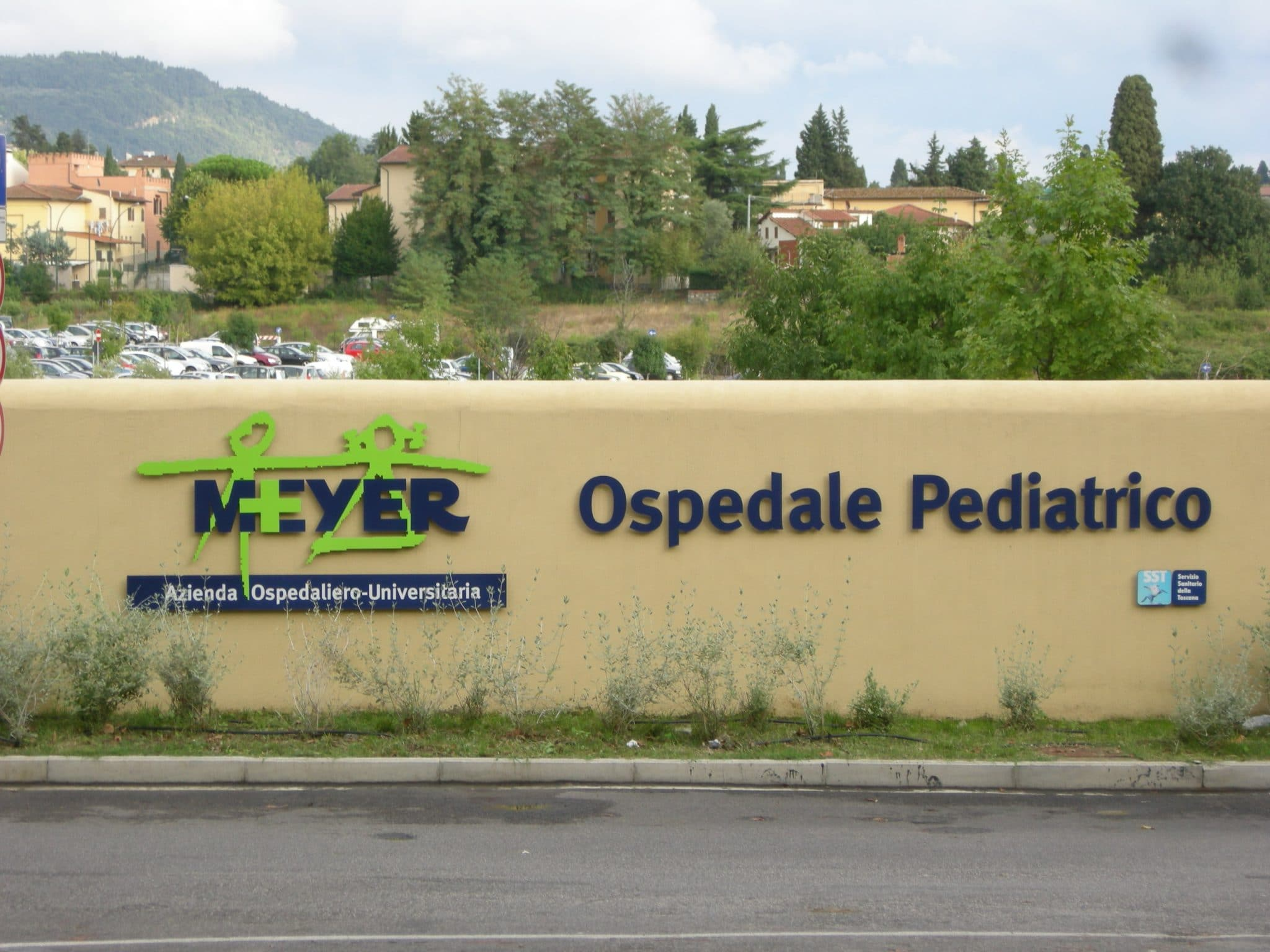 Ospedale_meyer
