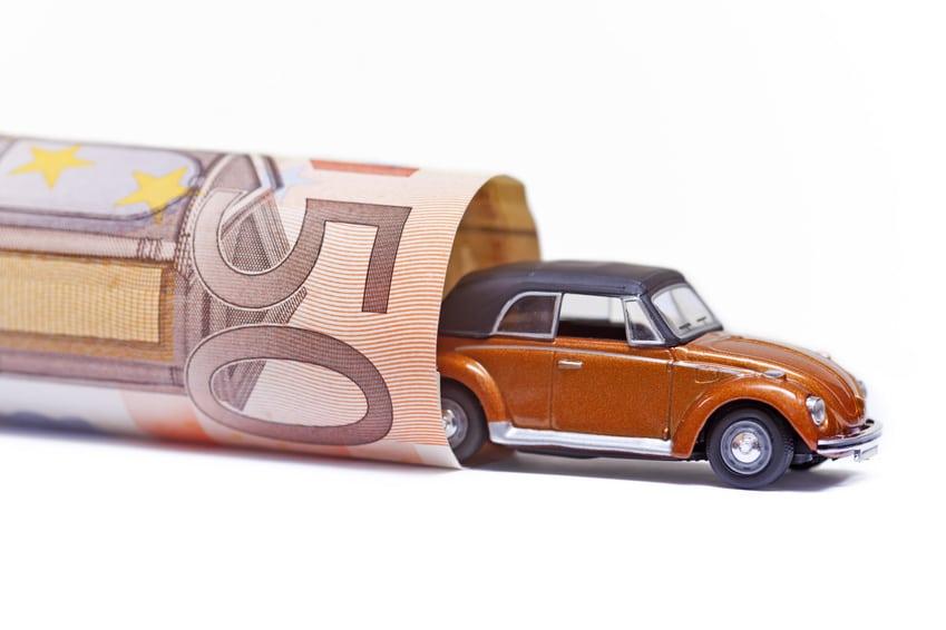Photo of FIRENZE – Prezzi delle RC auto in aumento