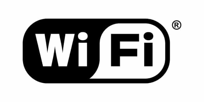 Photo of Wi-Fi alla biblioteca di Figline, nuovi incontri ed appuntamenti