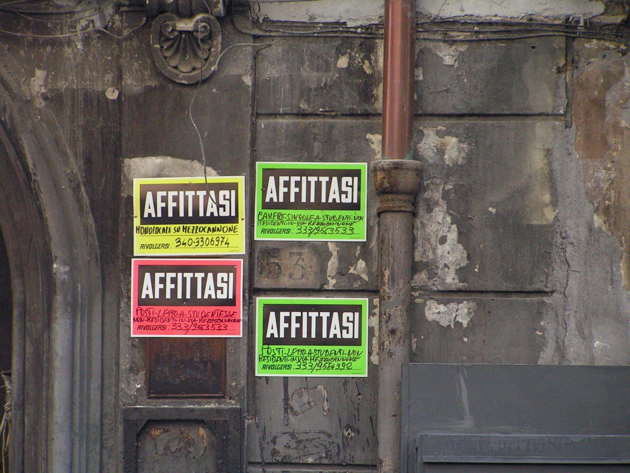 Photo of Affitti a Pisa: 11° tra le città italiane con i prezzi più alti