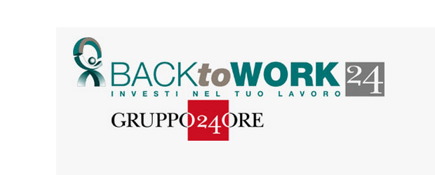 Photo of SIENA – Back to Work 24, nuovi investitori per le imprese