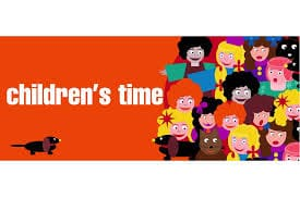 children's_time