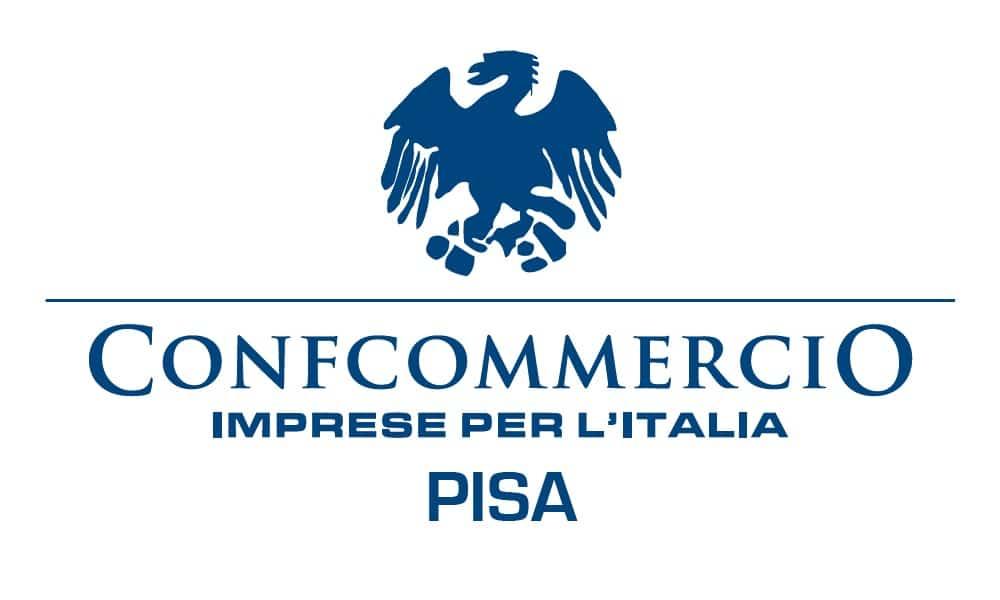 Photo of Confcommercio Pisa contraria ad aumentare la tassa di soggiorno