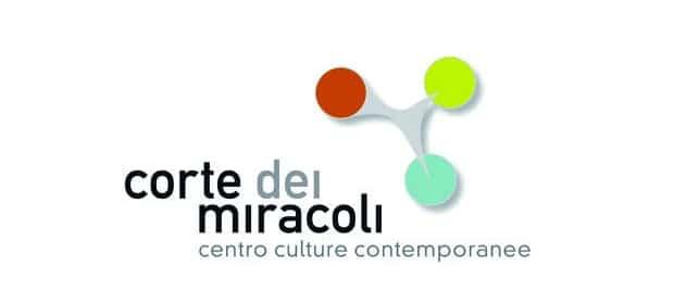 Photo of Corsi di lingua e cultura italiana a Siena presso la Corte di Miracoli